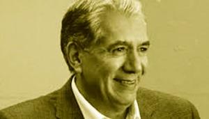 René Avilés Fabila.