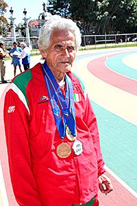 santiago-sanchez-1-pag-2