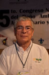 Tomás Hernández Tejeda