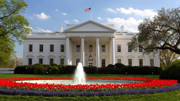 20170125-whitehouse