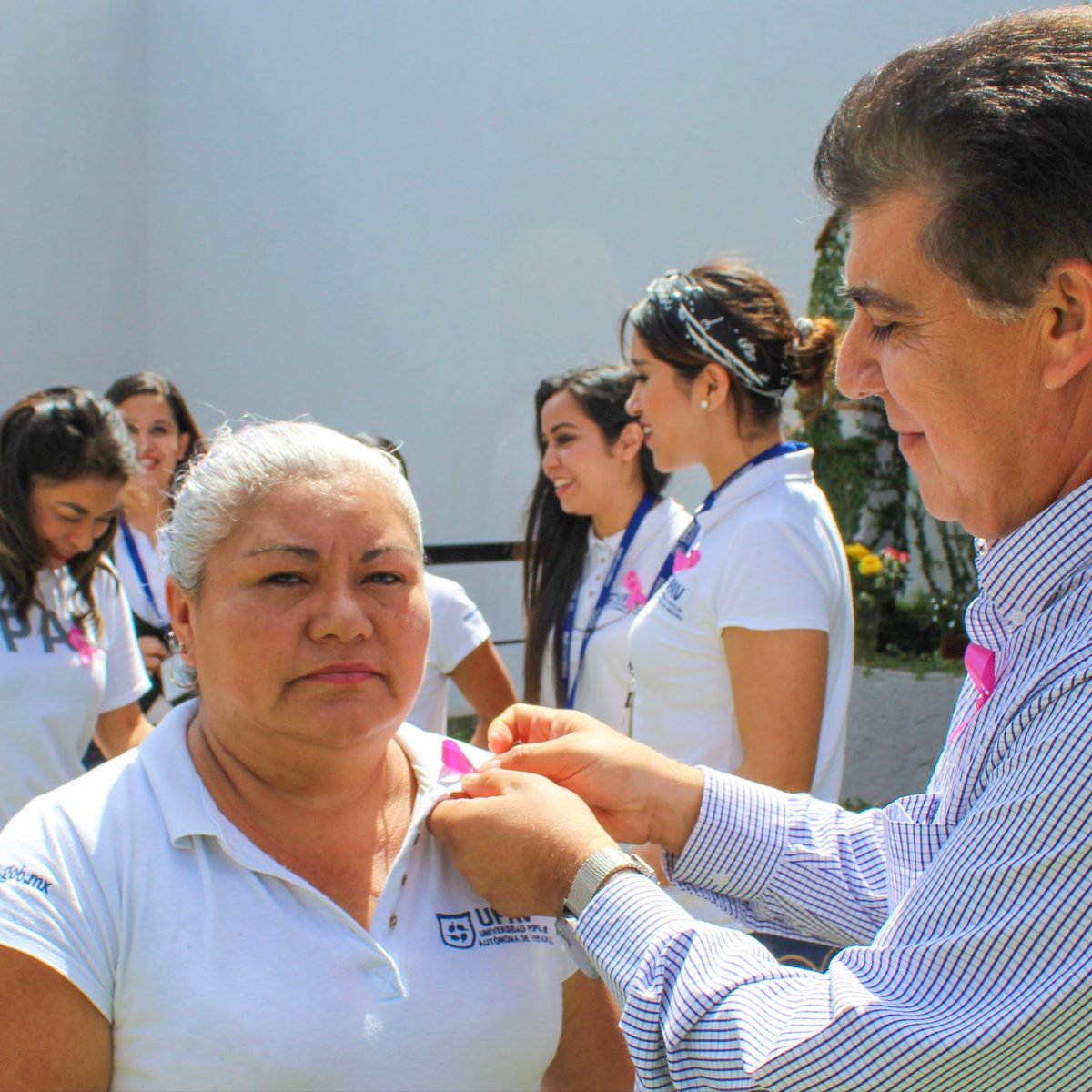 reunión de mujeres en xalapa